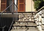 Location vacances Argegno - La casa tra lago e relax-2