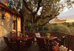 Location vacances Tondela - Povoa Dao Turismo de Aldeia e Natureza-3