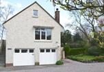 Location vacances Bovey Tracey - Moorcroft Cottage-1