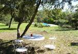 Location vacances Carcès - Villa Entrecasteaux 1-1