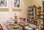 Location vacances Ningbo - Anncy Apartment-4