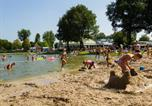 Location vacances Beesel - Villa Roggel 15-3