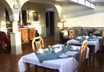 Location vacances Tralee - Woodbrook House-3