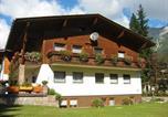 Location vacances Leutasch - Apartmenthaus Rupitsch-3