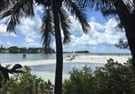 Location vacances Longboat Key - Polynesian Island Escape-4