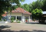 Hôtel Senden - Cafe-Hotel- Postkeller-1