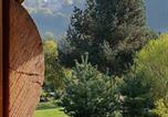 Location vacances Saint-Jeures - Des Fuste En Pays Du Mézenc-2