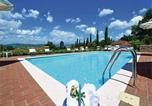 Location vacances San Martino Buon Albergo - Calicanto 1-1