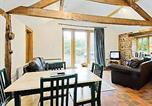 Location vacances Overstrand - Pond Cottage-4