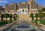 Location vacances Kunming - Lakeland Hotel Taiyangshan Peninsula-2