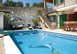 Location vacances Montuïri - Holiday home Camino Son Diviu, Parc.-2