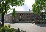 Location vacances Simpelveld - Le Cadet-2