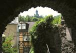 Location vacances Zell (Mosel) - Pension Gundert-2