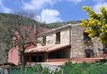 Location vacances Castellana Sicula - Agriturismo Gelso-3