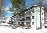Location vacances Hopferau - Appartement Sonnenhof-1