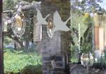 Location vacances  Zimbabwe - Wild Geese Lodge-1