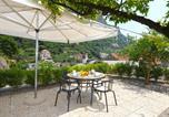 Location vacances Amalfi - Convento San Basilio 3-2