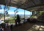 Location vacances Haputale - Green Leaves Holiday Home-4
