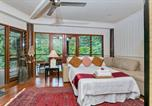 Location vacances Kuranda - Wanggulay Balinese Luxury in Cairns-4