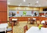 Hôtel Gibsonia - La Quinta Inn & Suites Pittsburgh North-1