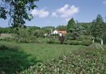 Location vacances Courset - Holiday Home Le Rossignol-4