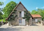 Location vacances Azerat - Ferienhaus Thenon 100s-1