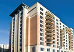 Villages vacances Oxon Hill - Wyndham Vacation Resorts National Harbor-4