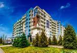 Location vacances  Pologne - Apartamenty Diva-2