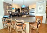 Location vacances Captiva - South Seas Bayside Villa 4220 Condo-4