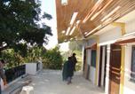 Location vacances Dehradun - Forest Country Home-2