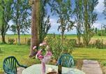 Location vacances Noventa di Piave - Ca' degli Aironi 2-4
