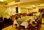 Hôtel Indore - Oyo 1543 Hotel Kanchan-1