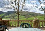 Location vacances Le Chastang - Maison De Vacances - Lanteuil-1