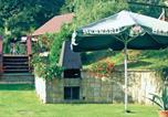 Location vacances Smržovka - Apartment Albrechtice Ii-3
