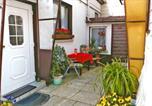 Location vacances Floh-Seligenthal - Ferienhaus Tambach_dietharz Thu 011-3