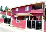 Location vacances Madikeri - Coorg Amma Holidays Inn-4