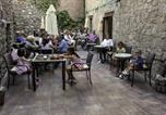 Location vacances Bielsa - Hostal Marboré-1