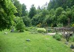 Location vacances Bad Berleburg - Der Kleine Dachs-4