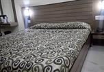Hôtel Guwahati - Hotel Sagar-2
