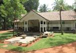 Location vacances Anuradhapura - Cadjan Sacred Anuradhapura-2