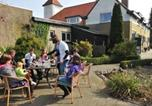Location vacances Nieuwvliet - Holiday home Burgemeesterswoning-3
