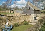 Location vacances Nailsworth - Tickmorend Farm Barn-2
