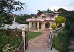 Location vacances Palampur - Kamakshi Guest House-2