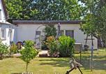 Location vacances Breege - Ferienhaus Breege Rueg 1952-1