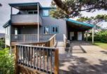Location vacances Newport - The Yaquina House-2