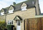 Location vacances Bourton-on-the-Water - Amber Cottage-1