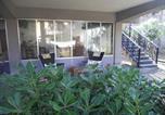Location vacances Nicolosi - Etnarte Rooms-3