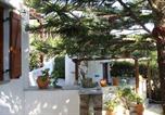 Location vacances Falatados - Axahas-2