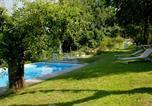 Location vacances Cellarengo - Le stanze dei Racconti Ferrere-1