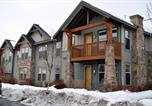 Location vacances Park City - Fox Point by White Pines-1